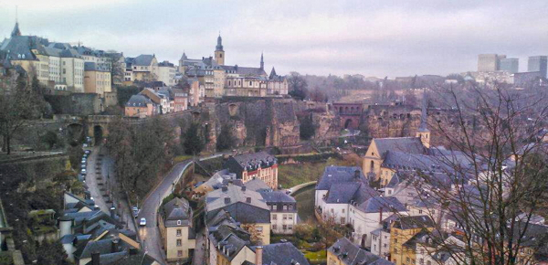 luxembourg_city2